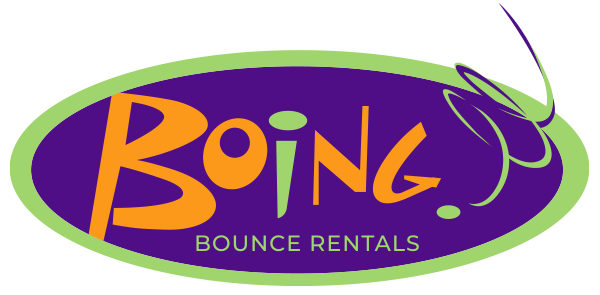 Boing! Bounce
